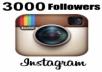 اضافة 2000 متابع أجنبي لحسابك على الانسقرام ذو جودة عالية
