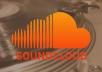أكثر من 100 ألف مشاهدة لأغنيتك في sound cloud
