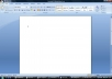 تفريغ النصوص الموجودة في PDF و الصور الى word