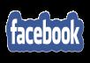إضافة 11.000  عضو إلى مجموعة الفيس بوك