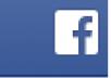 اعجابات فيس بوك حقيقية مستهدفة نشيطة ومتفاعلة بداية من 5$