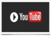 أعثر لك على الفيديوهات المخالفة في قناتك على اليوتيوب