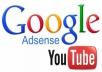 سأصنع لك حساب أدسنس بإسمك وقناة يوتيوب ربحية مربوطة بالحساب