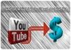 طريقة الحصول على فيديوهات بدون حقوق لاستثمارها على Youtube