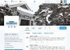 ريتويت جميع تغريدات من حسابي الذي يظم 15 ألف متابع معظمهم خليجي لمده أسبوع
