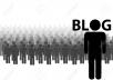 10000 زائر حقيقي لمدونتك خلال 5 ايام