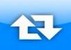 إضافة 50 ريتويت على تويت واحد لمدة أسبوع