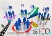 2400 زائرVIP لموقعك من جوجل لتخفيض ترتيب أليكسا