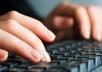 طباعة أي تقرير أو بحث على الوورد طباعة دقيقة بدون أخطاء املائية