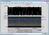 تدريب على استعمال برمجية Praat للتحليل الفيزيائي للكلام