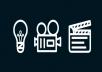 تصميم مقدمة فيديو احترافيه لقناتك او لمنتجك