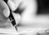 كتابة فقرة تسويقية عن منتجك بأسلوب علمي واحترافي
