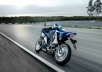 100 صورة لعشاق الدراجات النارية بصيغة HD