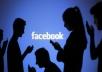 نشر إعلانك أو المنتج الخاص بك في 100 جروب على الفيسبوك بها مليون عضو