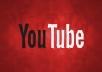 سأصمم لك فيديو قصير واحترافى عن اى محتوى تريده مقابل 5 دولارات فقط