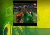 سئعطيك موقع لمشاهدة مبارياة كرة القدم لايف