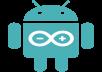 إنجاز مشاريع التخرج بواسطة Arduino و Android