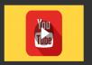 اعطاءك درس عن اليوتيوب من الصفر الى الإحتراف 6 ساعات تدريس حقق ارباحك من اليوتيوب ثمنه الأصلي 30 دولار