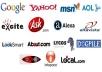 اشهر موقعك وارسله الى محركات البحث العالمية