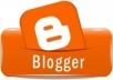 انشاء 10 مقالات احترافية في مجال التقنية