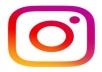 عمل لايكات وتعليقات على كل صورك على انستغرام