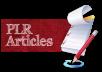 هل تبحث عن محتوى لموقعك ؟ سأعطيك 200000 مقالة PLR فى كل المجالات