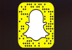 اضافة 250 متابعين سناب شات عربي خليجي  جودة عالية   اصدقاء