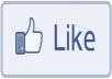 الحصول على ١٠٠٠ لايك لمنشورك على الفيس بوك