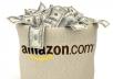 انشاء حسابك الربحى فى العملاق امازون و بعض النصائح للربح