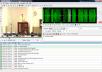تفريغ الفيديوهات و الملفات الصوتية باللغة الإنجليزية و ترجمتها و كذلك بالنسبة للغة العربية