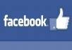 معجبين   لايكات   للصفحات عربي حقيقي 100%