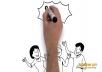 اعلان عن صفحتك او شخصيتك بطريقة whiteboard style