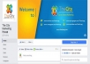 استخراج 5000 ايميل فيس بوك من أى صفحة تريدها