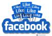 اعطيك موقع لزيادة اللايكات و التعليقات لصفحتك الشخصية و اي صفحة بدون ان تبذل اي مجهود