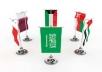 10000 زائر حقيقي 100% من سعودية امن علي ادسنس