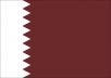 10000 زائر حقيقي 100% من قطر امن علي ادسنس