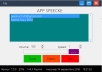 انشاء برنامج سطح مكتب ب C   amp; SQL Server