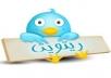 100 ريتويت حقيقية من أي دول تريدها لأي تويتيات تريدها سريع جداً .