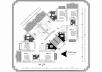 رسم وتصميم بيتك باستخدام البرامج الهندسية