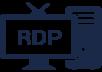 احصل على RDP ويندوز سيرفر رام 4 بكامل الصلاحيات لمدة شهر كامل فقط ب 5 دولار لمدة شهر