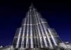 بإعطائك كل اسماء الشركات في دولة الإمارات العربية المتحدة من ايميلات وفاكسات وعناوين وتخصص كل شركة