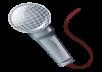 تسجيل نشرات اخبار و تقارير اخبارية و منوعة