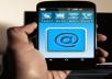 اصنع الان تطبيق الاندرويد الخاص بصفحتك او موقعك او قناتك