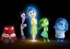صناعة افلام الكارتون وفيديوهات الانيميشن