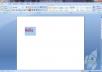 أقوم بكتابة خمسة عشره صفحات علي برنامج وورد مقابل 5$