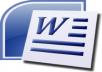 خدمات برنامج excel word تصميم جداول ومعادلات كتابة بدقة واحترافية وتنسيق تحويل صيغة PDF الى صورة JPG
