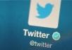 اعطيك اكثر الهاش تاجات المتداولة علي تويتر