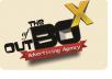 تصميم شعار   لوجو إحترافي logo