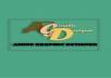 تصميم شعار خاص بك احترافي ومميز