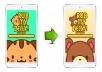 سأقدم لك 23 كود سورس لتطبيقات وألعاب مختلفة للأندرويد ب5دولار فقط